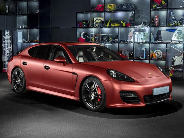 PORSCHE_PANAMERA_tuned_by_OVERDRIVE_pic-3