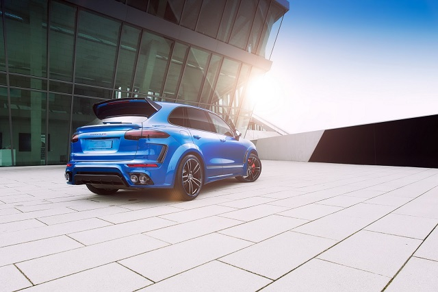 PORSCHE_cayenne_tuned_by_TECHART_pic-2