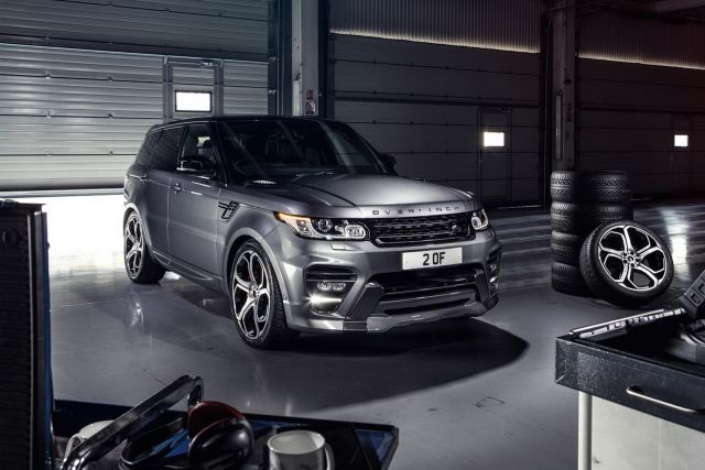 RANGER_ROVER_SPORT_tuned_by_OVERFINCH_pic-3