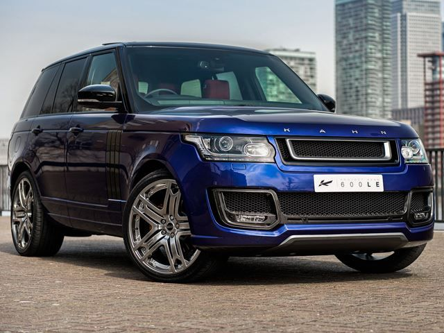 RANGE_ROVER_600_LUXURY_EDITION_tuned_by_KAHN_DESIGN_pic-3