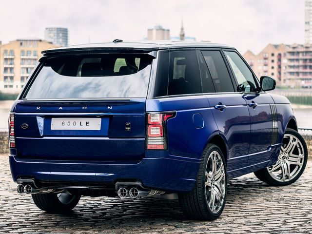 RANGE_ROVER_600_LUXURY_EDITION_tuned_by_KAHN_DESIGN_pic-4