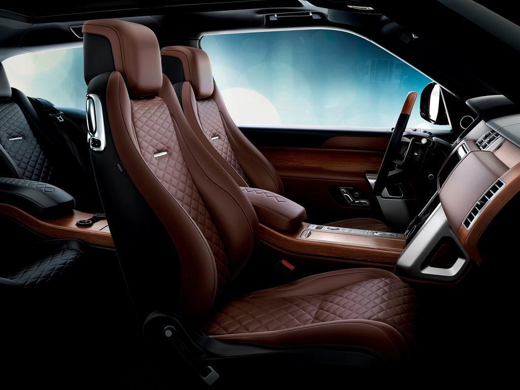 RANGE ROVER SV COUPE-oopscars