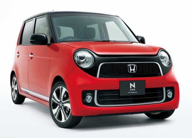 RED_HONDA_N_ONE_front_pic-1