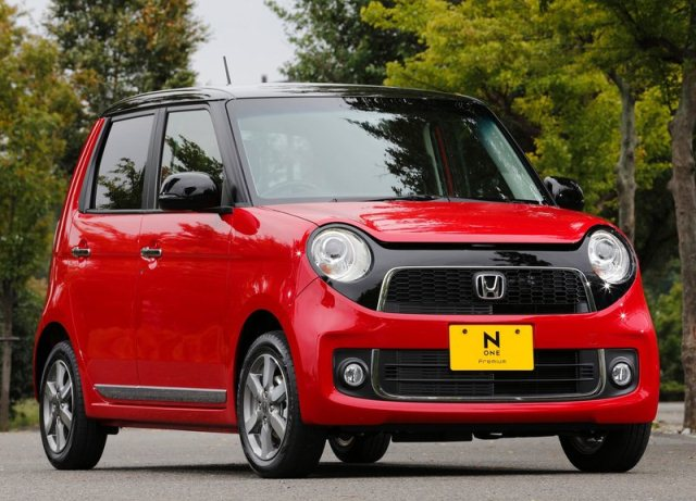 RED_HONDA_N_ONE_front_pic-4