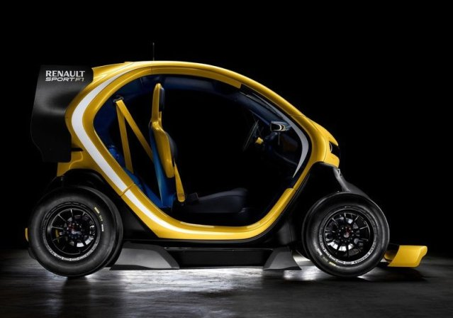 RENAULT_Concept_Twizy_RS_F1_pic-2