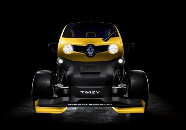 RENAULT_Concept_Twizy_RS_F1_pic-4