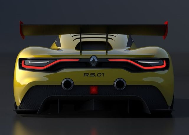 RENAULT_SPORT_RS_01_pic-7