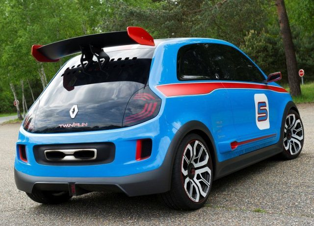 RENAULT_TWIN-RUN_CONCEPT_pic-6