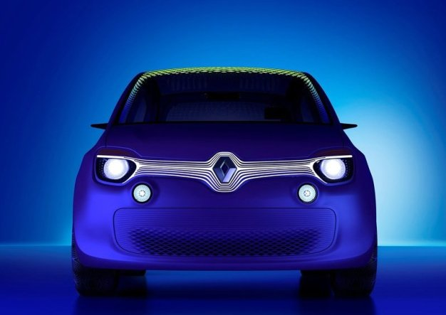 RENAULT_TWIN_Z_Concept_pic-2