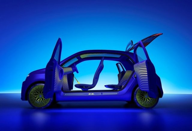 RENAULT_TWIN_Z_Concept_pic-9