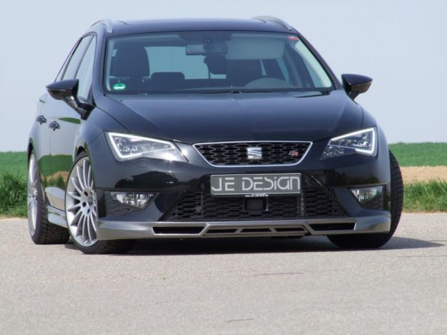 SEAT_LEON_ST_tuned_by_JE_DESIGN_pic-3