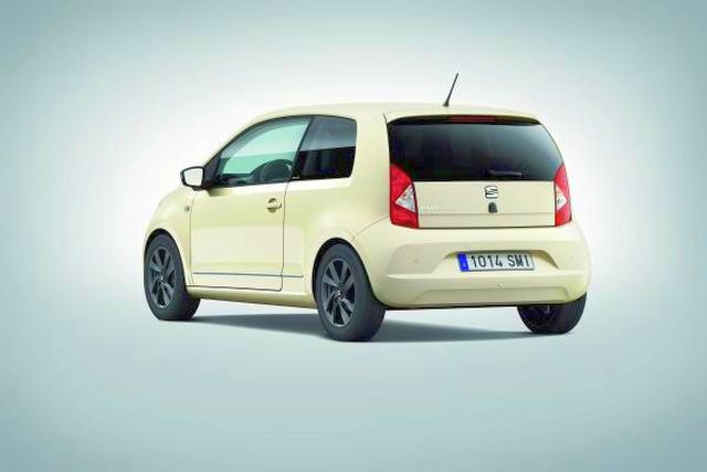 SEAT_Mii_by_MANGO_rear_pic-4