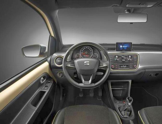 SEAT_Mii_by_MANGO_steeringwheel_pic-8