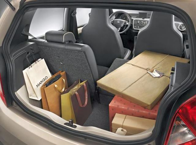 SEAT_Mii_by_MANGO_trunk_pic-7