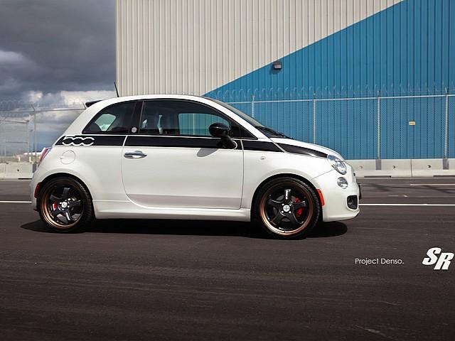 SR_AUTO_Tuning_FIAT_500_pic-5