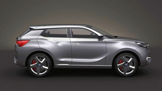 SSANGYONG_CUV_Concept_profile_pic-2
