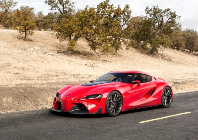 TOYOTA_FT-1_Concept_front_pic-4