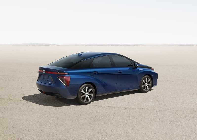 TOYOTA_FUEL_CELL_pic-3