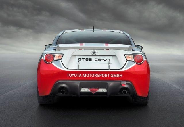 TOYOTA_GT86_CS-V3-Rally_Car_rear_pic-5