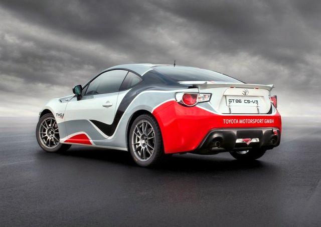 TOYOTA_GT86_CS-V3-Rally_Car_rear_pic-6