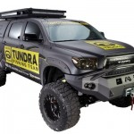 TOYOTA Tundra tuning by TRD front pic 1 150x150 2014 TOYOTA RAV 4