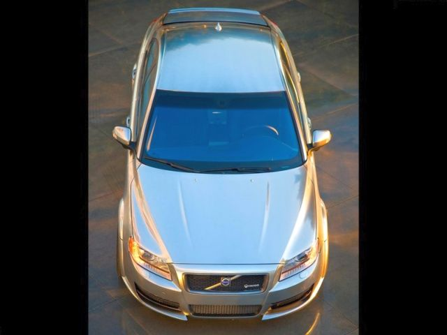 VOLVO_S80_tuned_by_HEICO_front_pic-13