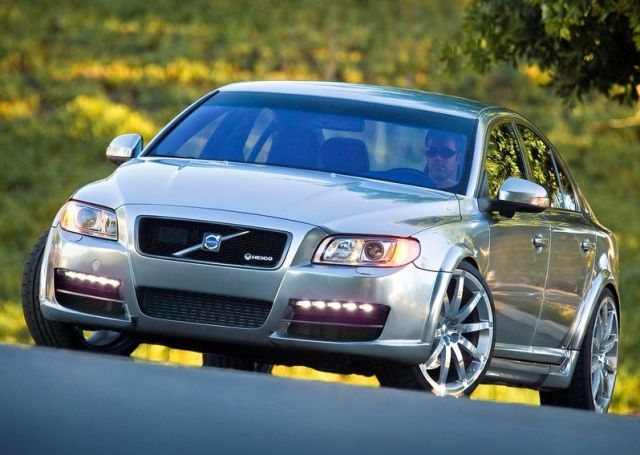 VOLVO_S80_tuned_by_HEICO_front_pic-8