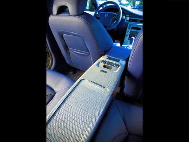 S80_tuned_by_HEICO_interior