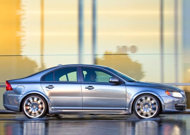 VOLVO_S80_tuned_by_HEICO_profile_pic-10