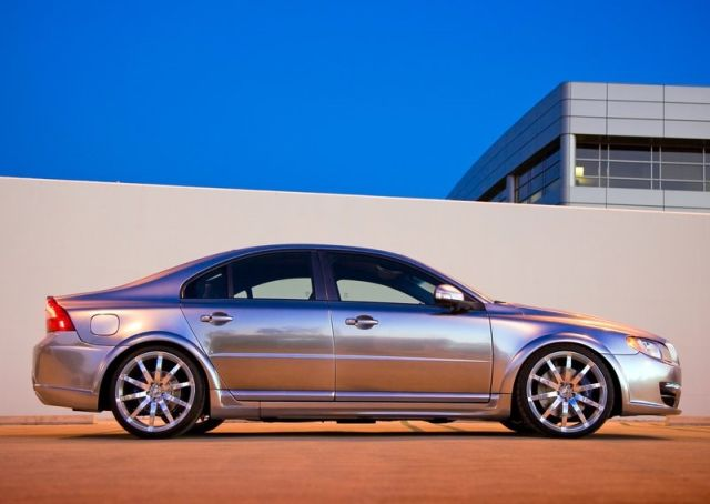 VOLVO_S80_tuned_by_HEICO_profile_pic-2