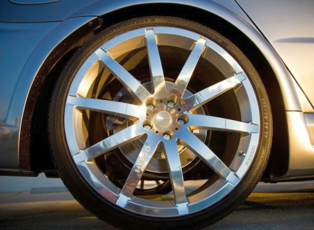 VOLVO_S80_tuned_by_HEICO_rim_pic-11