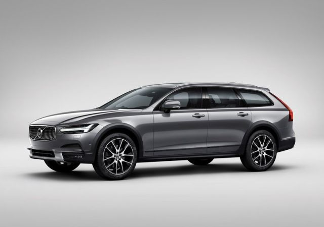 volvo_v90_cross_country_pic-2