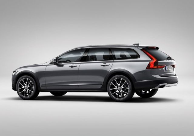 volvo_v90_cross_country_pic-3