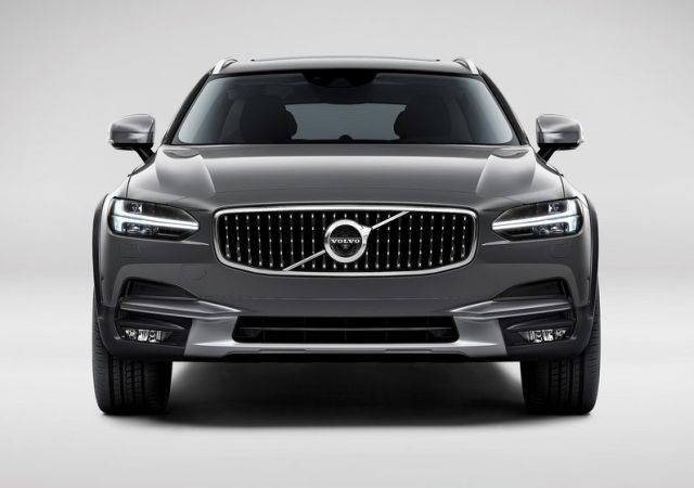 volvo_v90_cross_country_pic-4