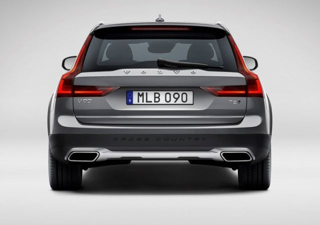 volvo_v90_cross_country_pic-5