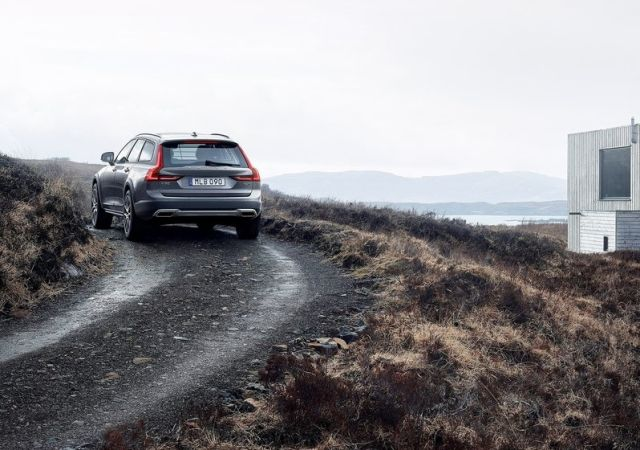 volvo_v90_cross_country_pic-9