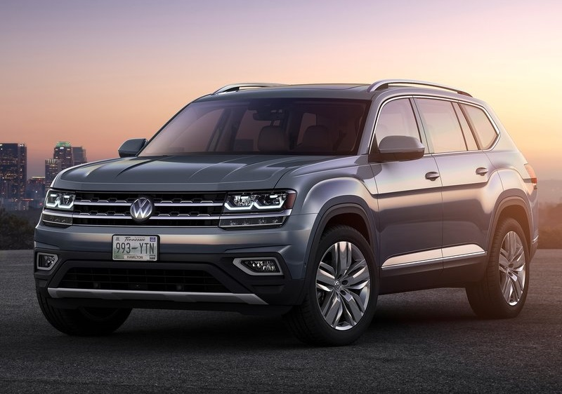 vw_atlas_pic-1