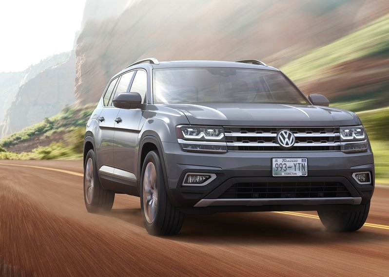 vw_atlas_pic-3