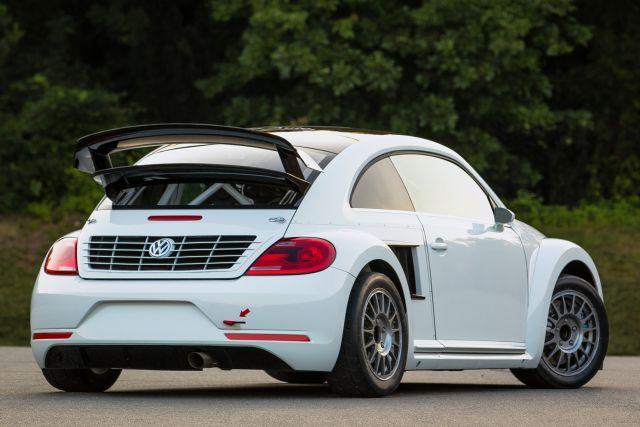 VW_BEETLE-GRC_RALLY CAR_pic-2