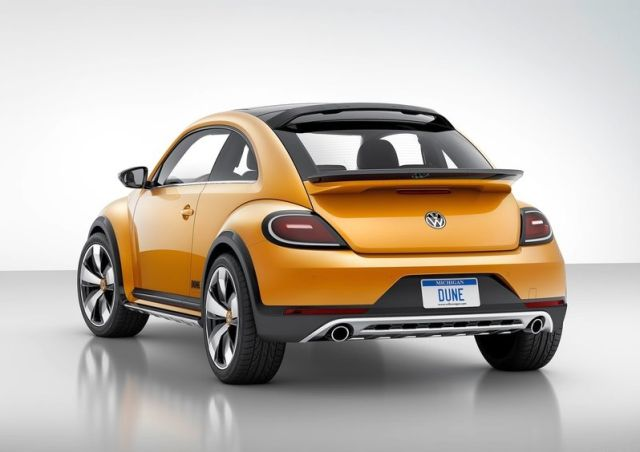 VW_BEETLE_DUNE_Concept_rear_pic-3