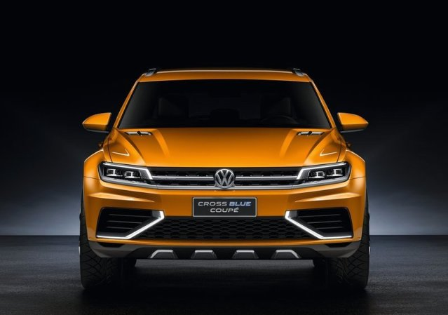 VW_CROSSBLUE_COUPE_Concept_front_pic-5