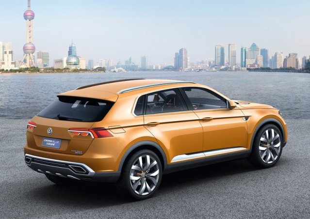 VW_CROSSBLUE_COUPE_Concept_pic-1