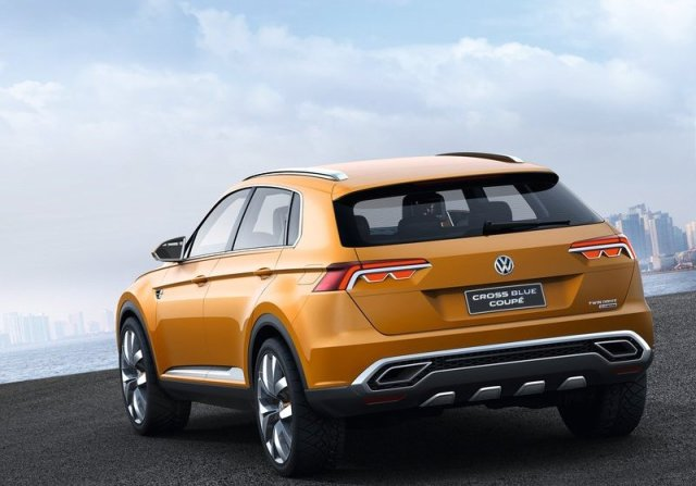 VW_CROSSBLUE_COUPE_Concept_pic-2