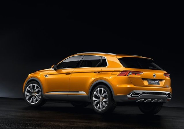 VW_CROSSBLUE_COUPE_Concept_pic-3