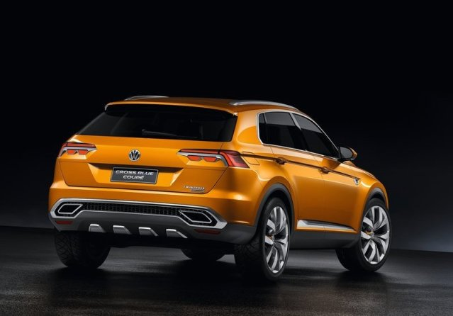 VW_CROSSBLUE_COUPE_Concept_pic-4