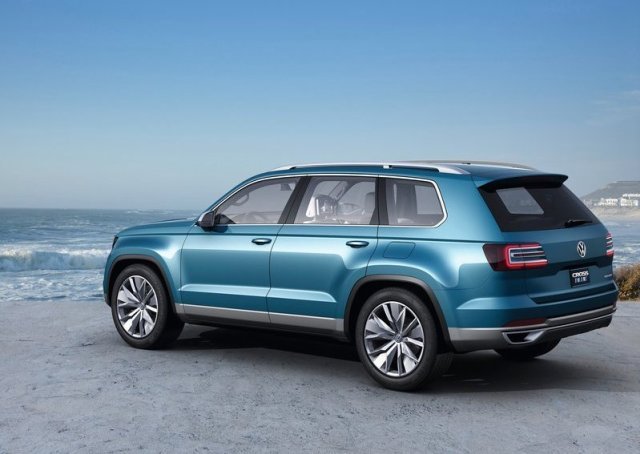 VW_CROSSBLUE_Concept_front_pic-2
