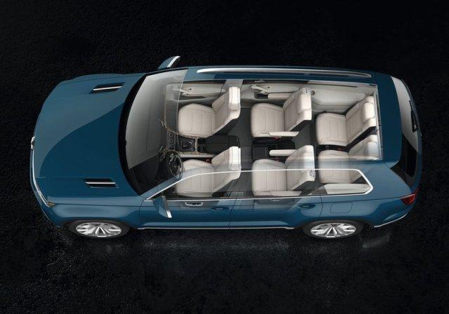 VW_CROSSBLUE_Concept_interior_pic-4