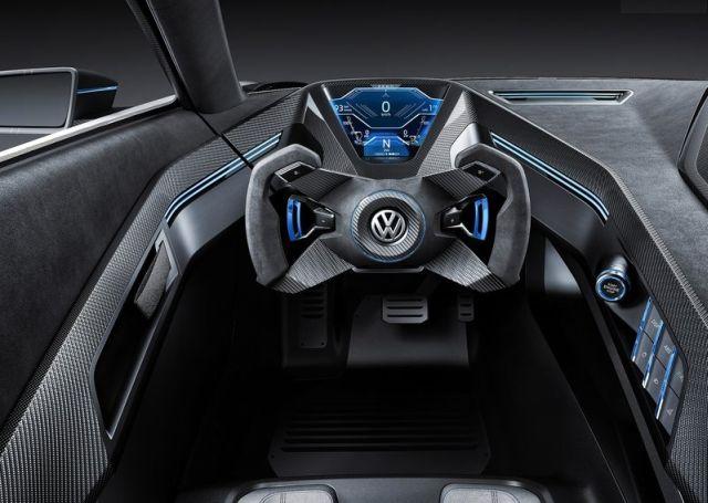 VW_GOLF_GTE_SPORT_Concept_pic-1