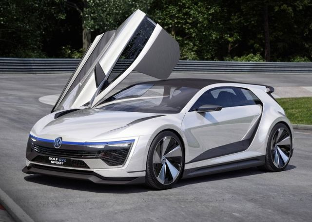 VW_GOLF_GTE_SPORT_Concept_pic-2