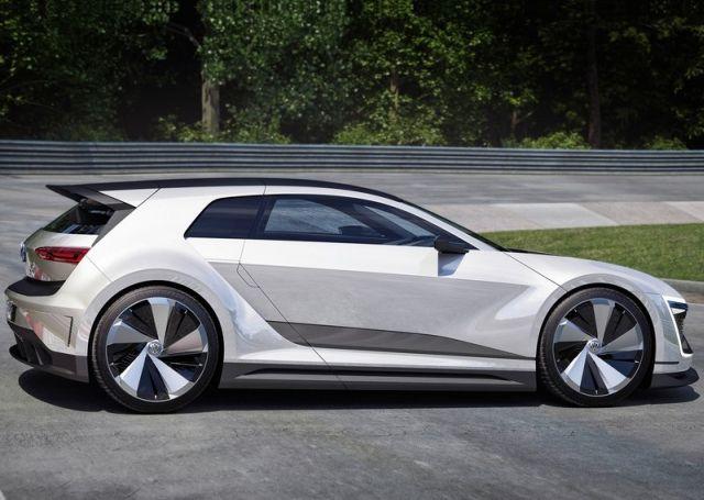 VW_GOLF_GTE_SPORT_Concept_pic-3